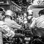 Indien heute – Wie sich der Subkontinent in den letzten 20 Jahren geändert hat