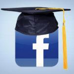 Ach so funktioniert Facebook Marketing