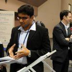 Softwareentwicklung in Indien: Meine Erfahrungen
