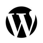 Eine Übersicht der besten WordPress Agenturen